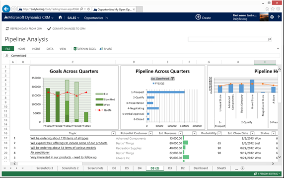https://www.microsoft.com/en-us/dynamics/crm-customer-center/crm_ua_whatsnew_2016_Excel_templates.png
