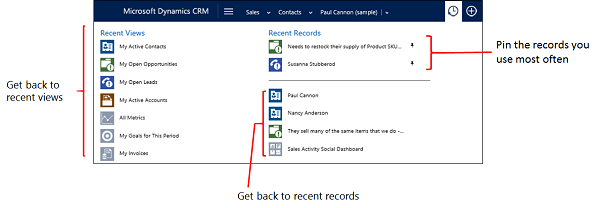 https://www.microsoft.com/en-us/dynamics/crm-customer-center/crm_ua_Search_for_records_views_or_dashboards.png